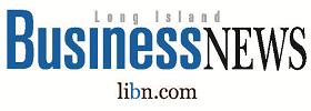 Sponsor Long Island Business News