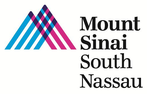 Sponsor Mount Sinai Health System South Nassau