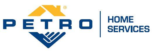 Petro Home Services Logo