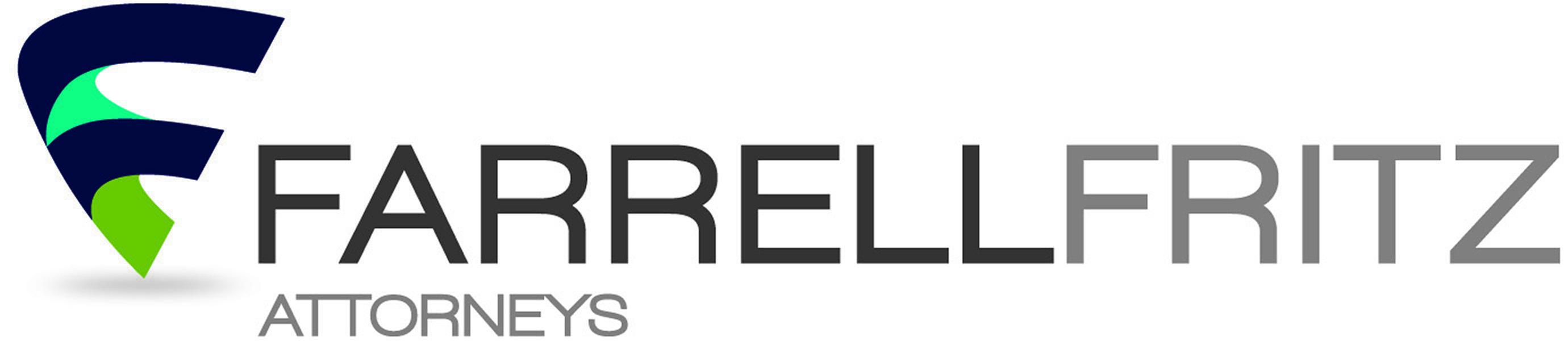 Sponsor Logo Farrell Fritz Attorneys
