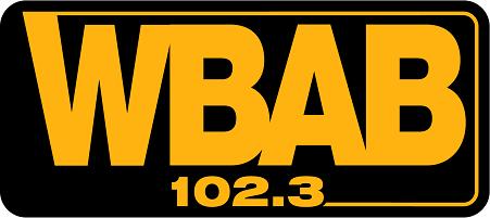 Sponsor WBAB