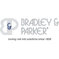 Bradley and Parker Sponsor
