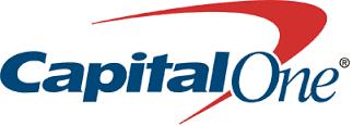 Capital One Sponsor