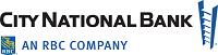 Sponsor City National Bank