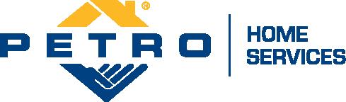 Petro Home Service Sponsor