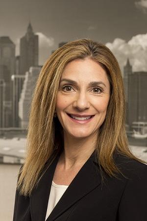 Jill T. Braunstein