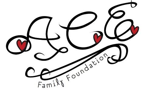 ACE Family Foundation Sponsor