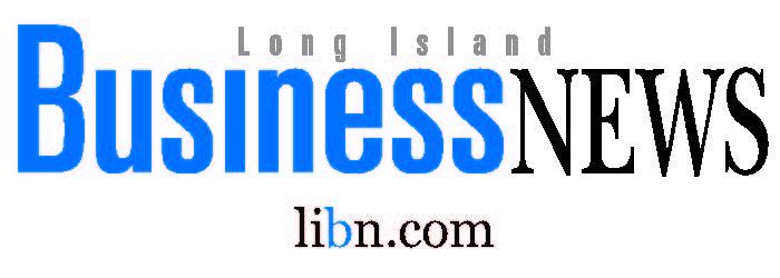LIBN Media Sponsor