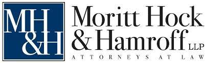 Morritt Hock and Hamroff LLP Sponsor