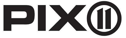 PIX 11 Media Sponsor