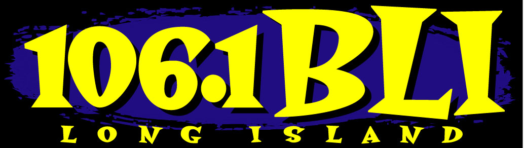 106 BLI Media Sponsor